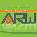 asiarockwool